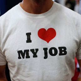 Istat: disoccupazione record per i giovani al 36,2 %