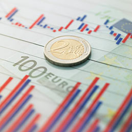I dieci fatti economici piu' importanti del 2011.