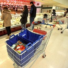 Esselunga, Coop e Ikea: da noi nessun aumento dovuto all'Iva