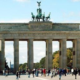 Germania, fiducia e occupazione ai massimi dai tempi della riunificazione