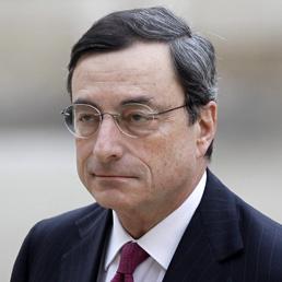 In una lettera la Bundesbank attacca Draghi