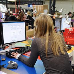 internet-computer-uffici-impiegate-francia-afp--258x258