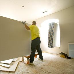 Tremonti pronto il restyling del piano casa superato il for Progettazione del piano casa online