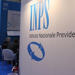 Nel 2011 le nuovi iscrizioni all 39 inps sono in calo del 19 - Finestra mobile pensione ...