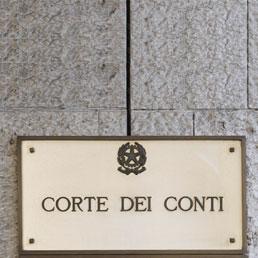 La Corte dei conti accende un faro sui derivati del Tesoro: 31 miliardi rimodulati - Il ministero: nessun pericolo per i conti dello Stato