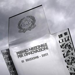 Torna il premio per l'innovazione digitale made in Italy