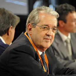 Il Governo prepara il vertice europeo sul lavoro. Saccomanni: avrà successo