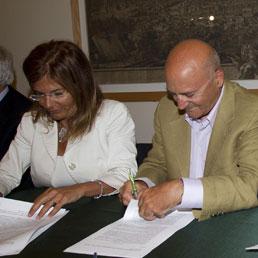 Confindustria e sindacati firmano l'accordo del 28 giugno su contratti e rappresentanza