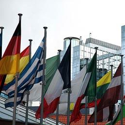 Ocse: Pil Italia a -1,8%, unico Paese ancora in recessione - Padoan: presto il Paese torner� a crescere