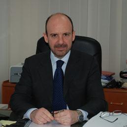 Unindustria: Angelo Camilli è il nuovo presidente di Piccola industria