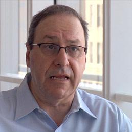 Joe Nocera