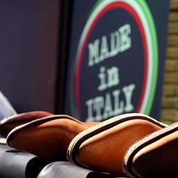 Per il Made in Italy opportunità in 25 Paesi emergenti
