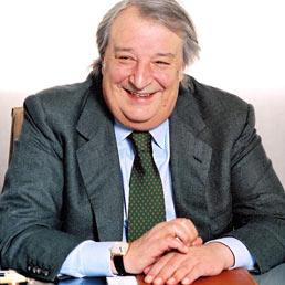 Muore De Silva, imprenditore della chimica (Ansa)