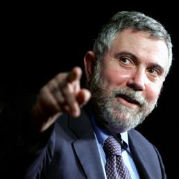 Paul Krugman (Ap)