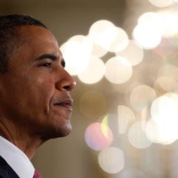 Le guerre africane di Obama