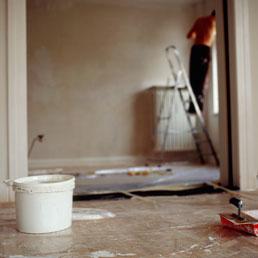Ecco come e quanto costa ristrutturare la casa d 39 estate - Quanto costa ristrutturare casa ...