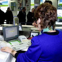 Ft: quanto giù possono andare le banche italiane?