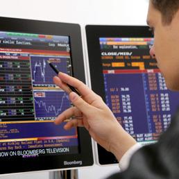 Settimana di fuoco per le aste del Tesoro. Ma ai tassi attuali conviene ancora comprare BoT e BTp?