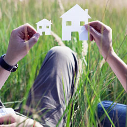 Entro un mese dal governo 50 milioni di fondi per mutui agevolati a 10mila giovani coppie