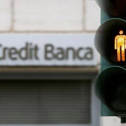 Unicredit, storia di una disputa tra Italia e Germania (Wsj)