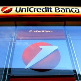 Indagine in momento difficile per Unicredit. Profumo al Wsj nega ogni illecito