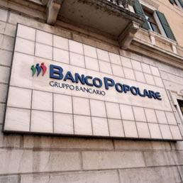Banco popolare si offre per riacquisto anticipato di bond - Vendere casa popolare riscattata ...