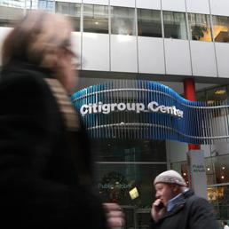 Da Bernanke a Citigroup. Fino a S&Poor's. In 24 ore parole dure contro l'Eurozona. È un caso?