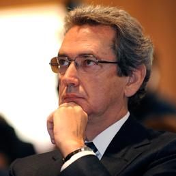 Telecom, accordo raggiunto tra i soci italiani di Telco. Bernabè presidente esecutivo, Patuano ad