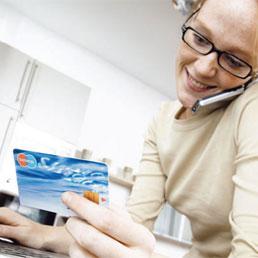 Un utente web su due fa shopping online, usa Google anche per gli acquisti offline. eBay cresce nella moda