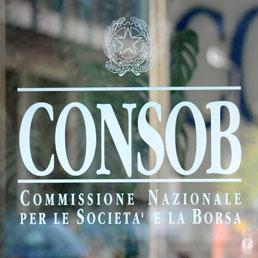 Il decalogo Consob della pubblicità ingannevole sui prodotti finanziari, in particolare i bond bancari