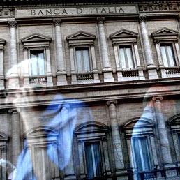 Quote di partecipazione al capitale Bankitalia, al via comitato di valutazione