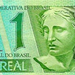 Brasile, la banca centrale alza il tasso di riferimento all'11,25%
