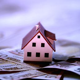 Nuovi mutui, ecco i quattro motivi per cui gli spread non scenderanno così facilmente