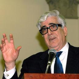 Tensione al vertice Bpm, Ponzellini in Mediobanca