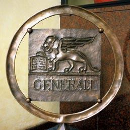 Geronzi si dimette dalla presidenza di Generali