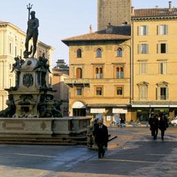 Qualità della vita: Bologna e Emilia Romagna al top della vivibilità. A Foggia la maglia nera