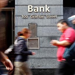 Irlanda bocciata da Moody's e promossa dall'Fmi