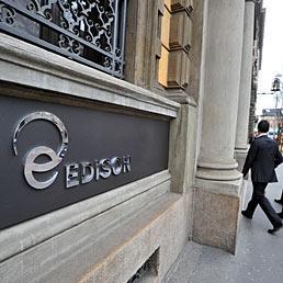 Zuccoli-Lescoeur per il nuovo vertice che guiderà Edison