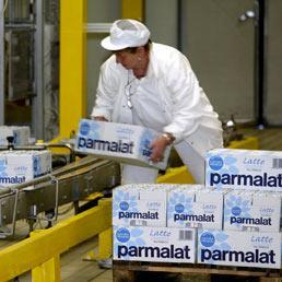 Parmalat-Lactalis (Ansa)