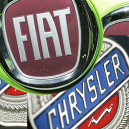 Fiat-Chrysler (Epa)