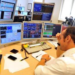 I guasti della troppa liquidità sui mercati Imagoeconomica)