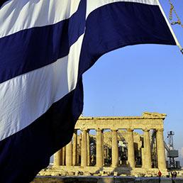 Atene annuncia conclusione positiva del negoziato con la Troika