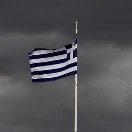 Lo spread tra il rendimento dei titoli di stato greci e quelli tedeschi sfonda 1.000 punti
