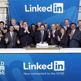 Zynga è pronta all'Ipo. In vista un altro botto alla LinkedIn?