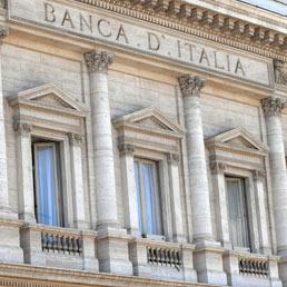 Eurostat: debito pubblico record in Italia a quota 130,3%