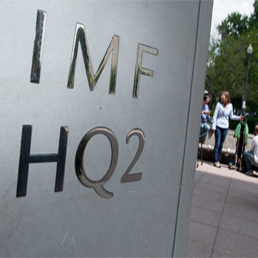 L'Fmi: gli emergenti frenano la crescita globale. In Italia -1,8% il Pil quest'anno, +0,7% nel 2014