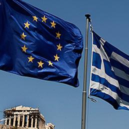 Allarme Fmi sulla Grecia: mancano 11 miliardi, aumentano le prospettive di una ristrutturazione del debito  - Il Sole 24 ORE