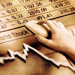 Tassazione sul trading bancario verso il trasferimento nella delega fiscale (Corbis)