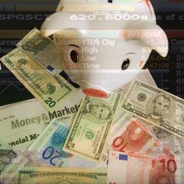 Ora gli Usa sono «prestatori di ultima» istanza della Borsa Italiana. Fino a dove può arrivare il Ftse Mib?