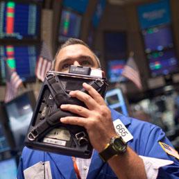 L'ipotesi default Usa fa paura. Buffett «Sarebbe troppo orribile da fare»